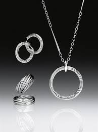 necklace rings pendant images Necklaces pendants wempe jewelers jpg