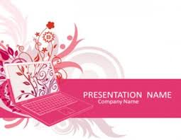 themes for powerpoint presentation 2007 free download powerpoint presentation slides design free download tire driveeasy co