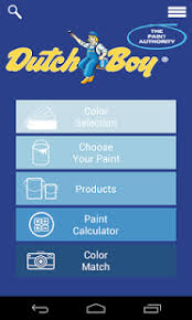 dutch boy android apps on google play