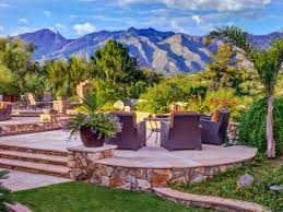 Backyard Living Ideas by Outdoor Rooms U0026 Ideas For Outdoor Living Spaces Hgtv