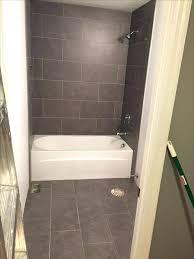 bathroom surround tile ideas bathtub surround tile ideas elabrazo info