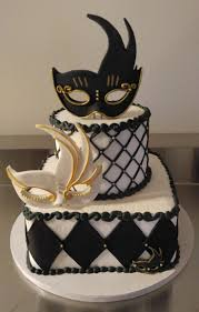 best 25 masquerade cakes ideas on pinterest masquerade party