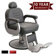 Barber Chairs For Sale In Chicago 41 Best Barber Chairs Images On Pinterest Barber Chair Barbers