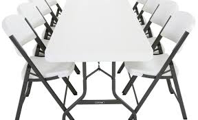 table and chair rentals houston chair party chairs beautiful table chairs rental beautiful party