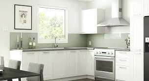 rona kitchen cabinets reviews rona kitchen cabinets pictures imposing depot kitchen cabinets on