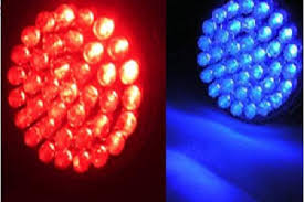 blue and red light therapy for acne lowest price led light therapy for anti aging acne treatment