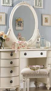 Bedroom Dresser With Mirror Attractive Cheap Bedroom Dressers With Mirrors And Dresser Mirror