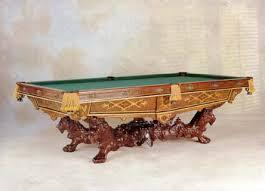 brunswick monarch pool table brunswick monarch pool tables pinterest
