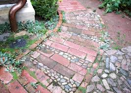 gartenweg aus alten steinen u2013 motelindio info