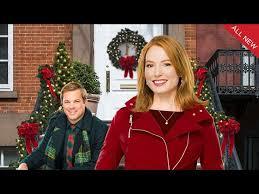 hallmark channel christmas movies 2015 november u0027countdown to