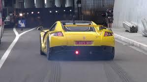 lexus lfa v10 preis 900hp spania gta spano power launch youtube