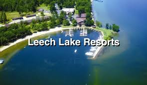 Cottages To Rent With Swimming Pools by Minnesota Cabin Rentals And Lake Resorts Rentminnesotacabins Com