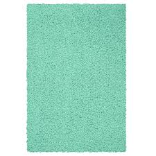 Rv Rugs Walmart by Your Zone Solid Shag Rug Available In Multiple Sizes And Colors