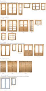 high quality doors and windows tiger log cabins