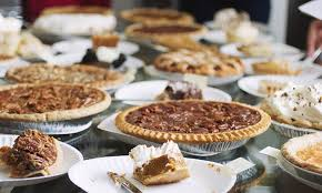 thanksgiving is coming get the best pie houston press