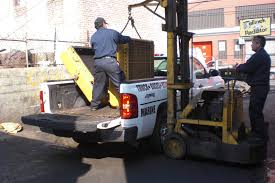 heavy duty radiator truck radiator u0026 charge air coolers