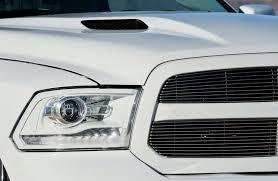Dodge Ram White - 2014 ram 1500 1000 images about ram on pinterest dodge ram trucks