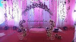 jhoola decorations on rent lucky wedding rental