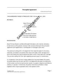 divorce attorney client retainer agreement letter sample by