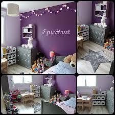 deco chambre fille 5 ans decor decoration chambre fille image high definition