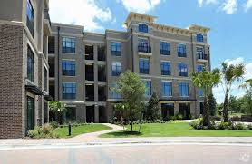 4 bedroom apartments in houston delightful 4 bedroom apartments houston 3 apartments heights