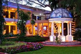 hotel wyndham garden guadalajara expo in zapopan starting at 21