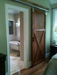 Barn Door Design Ideas Barn Door Design Ideas Browse Pictures Of Sliding Doors With Tons