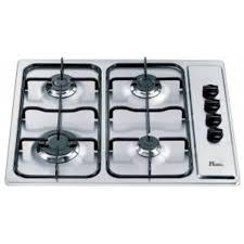 cuisine multifonction leclerc cuisine multifonction leclerc 3 plaque de cuisson gaz 3