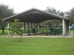 oaks park south florida finds