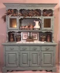 Rustic Furniture Store Beautiful Teal Light Blue Vintage Rustic Hutch Rustic Dining