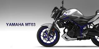 100 yamaha 90 eto manual zongshen rx3 on tapatalk trending