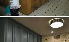 Kitchen Cabinets Prices Online Kitchen Kitchen Cabinets Cheap Accountability Want To Buy