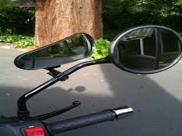 Blind Spot Mirrors For Motorcycles About Us