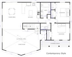 floor plans for houses free 100 floor plans for free sle floor plans for the 8 28