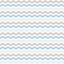 chevron pattern in blue blue brown white chevron pattern seamless texture background