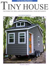tiny house magazine rustic way archives tiny house blog taking a