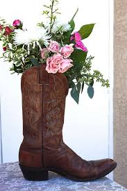 Western Style Centerpieces by Best 25 Horse Party Decorations Ideas On Pinterest Horse Theme