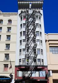 100 best apartments in san francisco ca with pictures