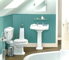 painted bathroom ideas painting bathroom cabinets color ideas wizrd me