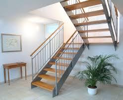 k r treppen gmbh plz 48629 metelen individuelle podesttreppe - Holz Fã R Treppen