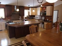 Menard Kitchen Cabinets Cabinets U0026 Drawer Medium Brown Glass Kitchen Remodel In Stock