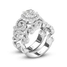 wedding rings sets for women wedding ring sets for women bridal setsbridal ring setswedding