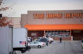 store thanksgiving hours 2017 is home depot open