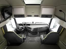 volvo 800 truck for sale front interior trucks pinterest volvo volvo trucks and rigs