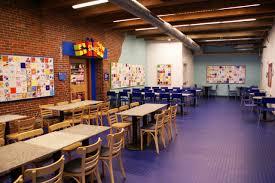 floor plan boston children u0027s museum