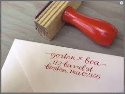 return address on wedding invitations proper way to write return address on wedding invitations 28