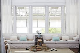 sunbrella sectional sofa indoor sunbrella upholstery collectionfa white books unforgettable indoor