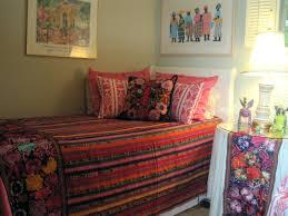 International Bedding Bedding Ideas Outstanding Ikat Bedding Bedroom Images Ikat