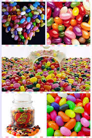 easter facts trivia jelly beans jelly belly deserts and candy pinterest