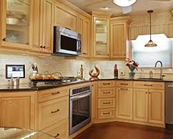 kitchen countertop ideas with maple cabinets not your momma s maple maple kitchens for modern times